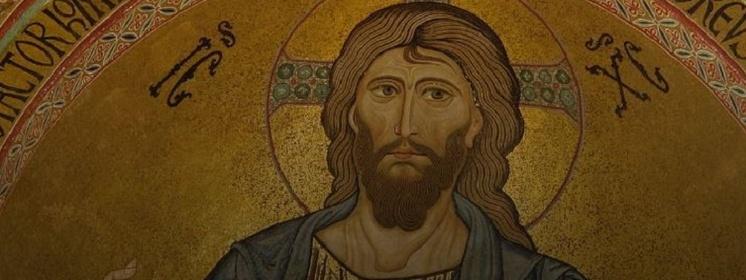 Abp Marek Jędraszewski: Chrystus jest naszym Królem, Panem naszego życia