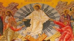 Prawda o Zmartwychwstaniu Chrystusa - miniaturka