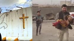 Episkopat: Także od nas zależy, czy Kościół na Bliskim Wschodzie przetrwa - miniaturka