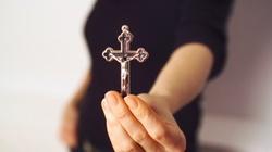DOBRA WIADOMOŚĆ! Muzułmańscy migranci proszą o chrzest - miniaturka