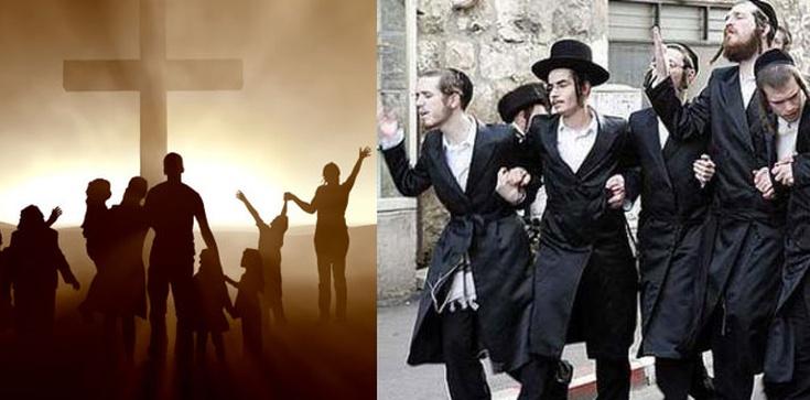Narastają prześladowania chrześcijan i żydów w Turcji - zdjęcie