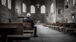 Belgia: biskupi apelują o otwarcie wszystkich kościołów i kaplic - miniaturka