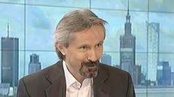 Prof. Rafał Chwedoruk dla Frondy: Jakie wnioski po wyborach samorządowych powinien wyciągnąć rząd? - miniaturka