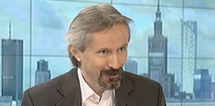 Prof. Rafał Chwedoruk dla Frondy: Jakie wnioski po wyborach samorządowych powinien wyciągnąć rząd? - zdjęcie