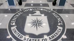 Były szef CIA: Najlepsza obrona przed terrorystami - silny atak - miniaturka