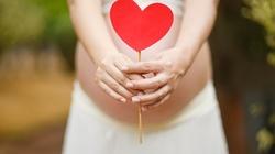 Ochrona życia od poczęcia powinna być zapisana w Konstytucji (SONDAŻ) - miniaturka
