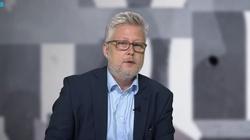 Marek A. Cichocki: Definitywny koniec końca historii - miniaturka