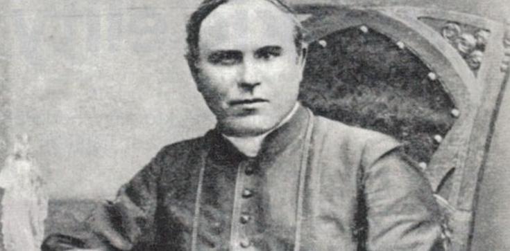 Cudowne proroctwo Arcybiskupa Cieplaka, które się spełnia - Polska ocaleje! - zdjęcie