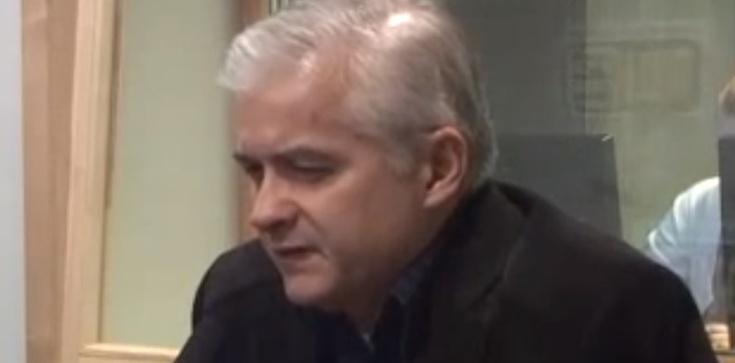 Czy Cimoszewicz stanie przed sądem? - zdjęcie