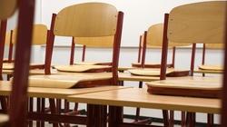 Poznań zawiesza zajęcia w szkołach z powodu koronawirusa - miniaturka