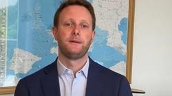 Francuski minister grozi Polsce w przypadku zerwania konwencji stambulskiej - miniaturka