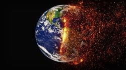 Jack Fonesca: Globalne ocieplenie używane jako pretekst do promowania cywilizacji śmierci - miniaturka