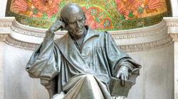 Twórca homeopatii wierzył w magię - to diabelskie oszustwo - miniaturka