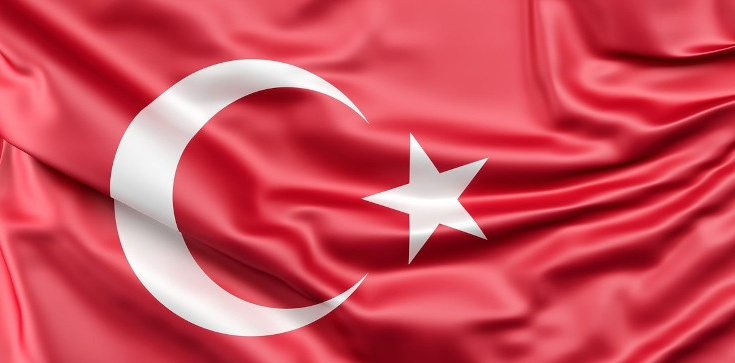 Radykalizująca się Turcja będzie cenzurowała internet - zdjęcie