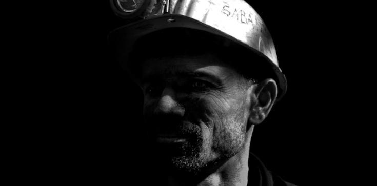 Kopalnia na Śląsku kolejnym ogniskiem epidemii - zdjęcie