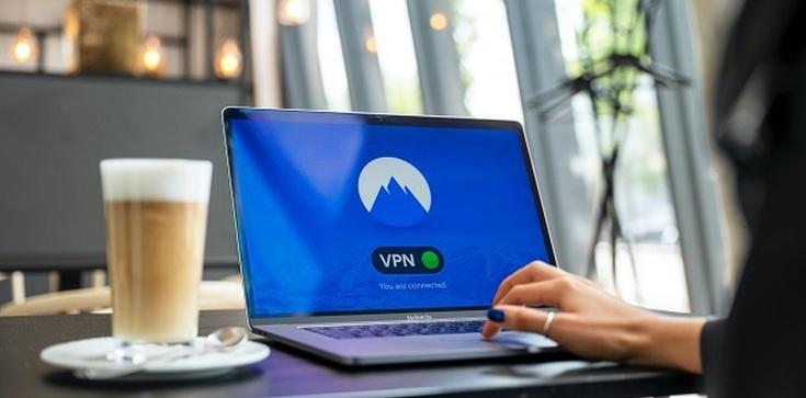 Co to jest VPN i dlaczego warto z niego korzystać? - zdjęcie