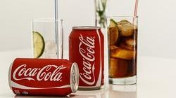 Jan Bodakowski: Bojkotuj Coca-Colę. Chroń swoje zdrowie. Sprzeciwiaj się homopropagandzie - miniaturka