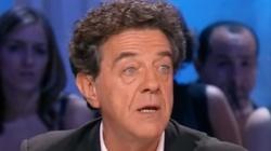 Francuski polityk: Musimy zrobić miejsce dla imigrantów - miniaturka