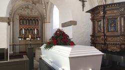 Bergamo: chorzy umierają w samotności, bez sakramentów - miniaturka