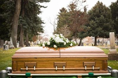 UWAGA WAŻNE! Dostań odpust na godzinę śmierci już dziś!