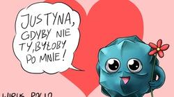 Jesteś antyszczepionkowcem? Jesteś tykającą bombą biologiczną!!! - miniaturka
