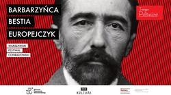 Już dzisiaj Warszawski Festiwal Conradowski - zapraszamy! - miniaturka