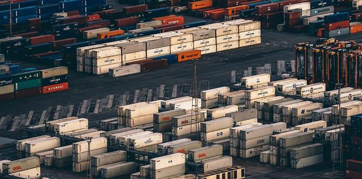 Brawo Polska! W czerwcu Polska stała się 2. eksporterem do Niemiec w UE i 3. na świecie - zdjęcie