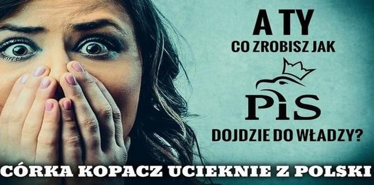 Jan Pietrzak dla Fronda.pl: Mam nadzieję, że rządy łajdaków, oszustów i zdrajców zostaną przegonione - zdjęcie