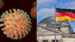 Nowe warunki podróży z Polski do Niemiec - miniaturka