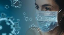 Szokujące odkrycia WHO w laboratorium w Wuhan. Czy wirus jednak wydostał się z laboratorium? - miniaturka
