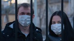 Śląsk skutecznie radzi sobie z epidemią - miniaturka