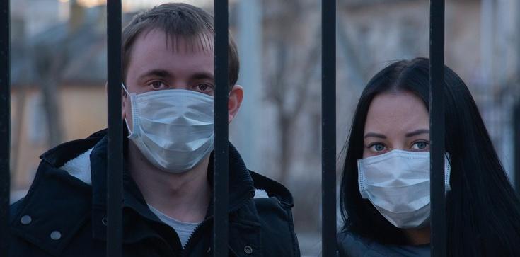 Śląsk skutecznie radzi sobie z epidemią - zdjęcie