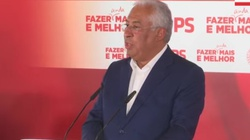Portugalia dołącza do polsko-węgierskiej drużyny?  - miniaturka