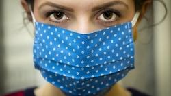 Rzym. Znaleziono koronawirusa we łzach pacjentki - miniaturka