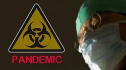 """Chiny blokują """"suche dane"""" na temat przyczyn epidemii Covid-19 - miniaturka"""