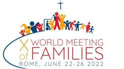 Papież ogłosił nową formułę Światowego Spotkania Rodzin - miniaturka