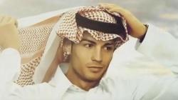 Nie lubię Ronaldo, bo jest 'zaprzańcem' - miniaturka