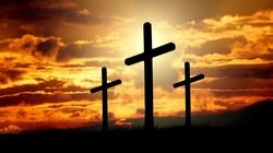 Papież Franciszek: To nie czas sądu Bożego, ale czas wyboru - miniaturka
