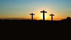 Chrześcijanie odbili miejscowość z rąk ISIS! - miniaturka