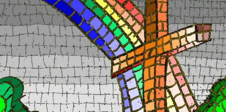 Środowisko LGBT jedzie na ŚDM! Po co?  - zdjęcie