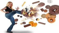 Czy mam objawy cukrzycy? - miniaturka