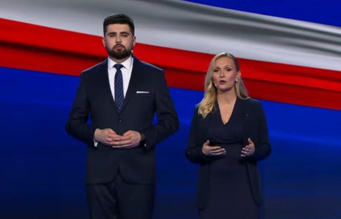 12 tys. na drugie i kolejne dziecko! Premier zapowiada ogromną pomoc dla polskich rodzin  - zdjęcie