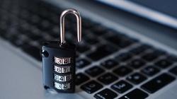Powstaje polska cyberarmia! - miniaturka