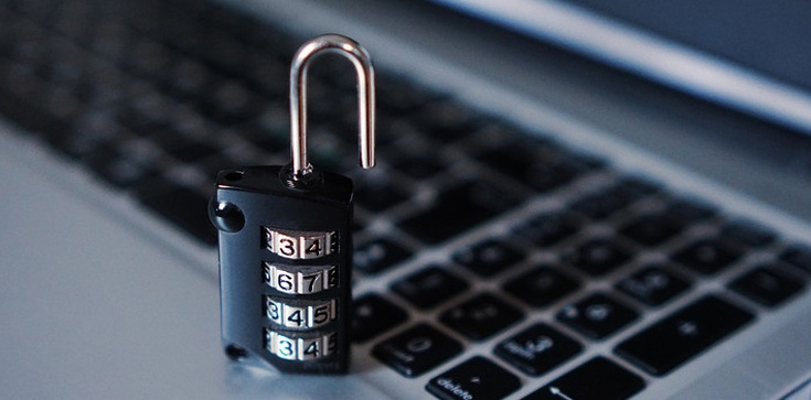 Cyberataki w miejscu stacjonowania wojsk USA. Rosja? - zdjęcie