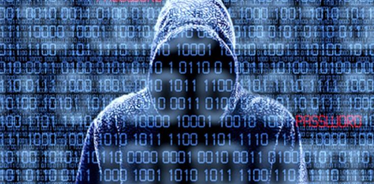"""""""Cyber-dżihad"""" zaatakował francuską telewizję - zdjęcie"""