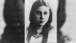 Leszek Żebrowski: Fałszywa biografia Rywy Tajtelbaum przybiera na sile - miniaturka