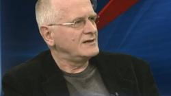 Krzysztof Czabański deklaruje: Do abonamentu nie ma powrotu - miniaturka