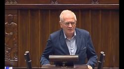 Czabański: NIE dla funkcjonariuszy PRL w mediach publicznych - miniaturka