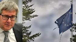 Ryszard Czarnecki: Czy Europa wróci do chrześcijańskich wartości? - miniaturka