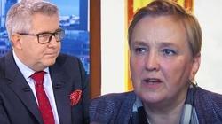 Ryszard Czarnecki: Pieniądze wpłaciłem, ale Róży Thun nie przepraszam - miniaturka